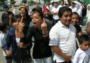 illegals1